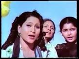 Padma Chavan