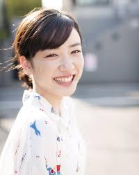 永野芽郁の鼻がでかいけど超かわいい鼻でかい女優や女性芸能人は