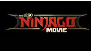 The Lego Ninjago Movie (Lego theme) - Wikipedia