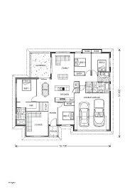 single wide mobile home floor plan single wide mobile home floor plans of post single