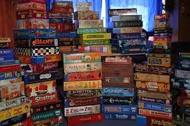 Gioco Da Tavolo Giallo : Monopoli risiko cluedo e trivial i giochi da tavolo non
