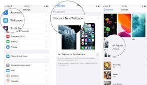 Iphone 11 Pro Wallpaper Dimensions