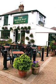 747 best Pubs and Tea Rooms of Great Britain images on Pinterest ...