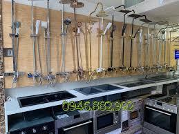 Đồ gia dụng - nội ngoại thất] - Tinh Thần OFFER - Combo Bếp Từ Bosch, AEG hút  mùi dành riêng cho anh em Otofun | Page 3 | OTOFUN | CỘNG ĐỒNG OTO XE MÁY  VIỆT NAM