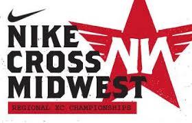 NXR Midwest Regional - News - 2011 Results - NXN Midwest Regional