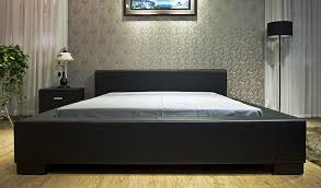 modern king bed. Unique Modern Modern King Bed Frame Dimensions And E