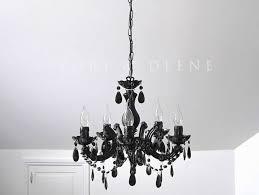 full size of lighting surprising plug in chandeliers 7 chandelier bubble bronze acrylic black mini large