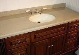 vanities with tops furniture custom bathroom vanity tops elegant vanities optimizing home decor ideas with from custom vanity tops home depot canada