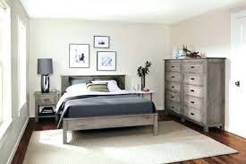small bedroom furniture sets. Bedroom Furniture Sets For Small Rooms Pleased Guest Room Set . R