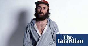 """<b>Phil Collins</b> returns: 'I got letters from nurses saying, """"That's it, I'm not ..."""