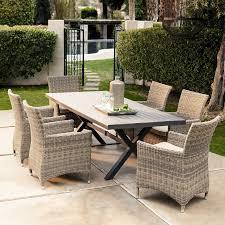 patio dining set patio dining sets