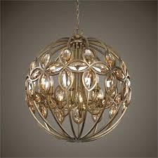 restoration hardware orb chandelier orb crystal chandelier inspirational restoration hardware s orb crystal