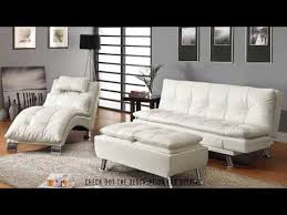 best sofa bed reviews 2018 you