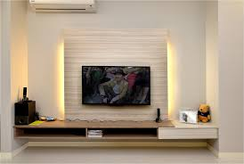 living room with tv. Cabinet For Living Room New Tv Console Livingroom Design With