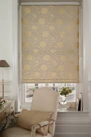 Patterned Blinds For Kitchen 25 Best Ideas About Neutral Roller Blinds On Pinterest Neutral