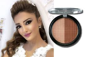 bridal makeup kit essentials be