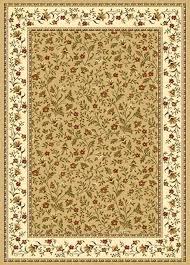 washable throw rugs washable area rug washable throw rugs target washable throw rugs for bedroom
