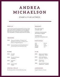 Modern Resume Template 2013 Resume Templates Simple Modern Magdalene Project Org