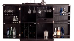 at home bar furniture. Furniture_ Small Bar Cabinet Design For Best Home Furniture At N