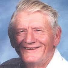 Melvin Earl Palmer, 83 | Obituaries | heraldmailmedia.com