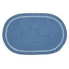 blue nursery rug surroundings blue ice nursery rug 2 baby blue rug uk