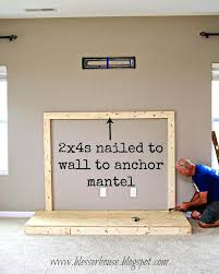 adding a gas fireplace to a house wall cleat for faux mantel fireplace house featured on adding a gas fireplace to a house