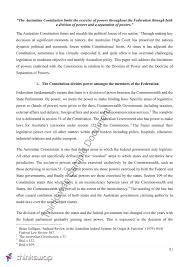 n constitutional law research essay assignment   n constitutional law research essay assignment
