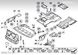 bmw e90 engine parts diagram bmw image wiring diagram help needed undertray and fasteners bimmerfest bmw forums on bmw e90 engine parts diagram