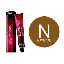<b>Loreal Majirel</b> - Купить краску для волос - Палитра цветов