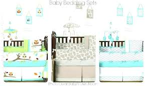 neutral baby bedding crib sets gender neutral crib bedding awesome owl baby nursery bedding gender neutral