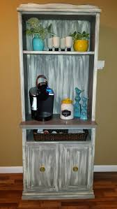 coffee station furniture. modren station shabby chic coffee station via thewhirlingcompass on coffee station furniture c