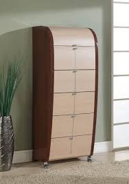 bedroom furniture contemporary gallery including dressers chests