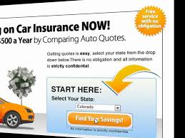 amax insurance quote amax auto insurance budget car insurance phone number