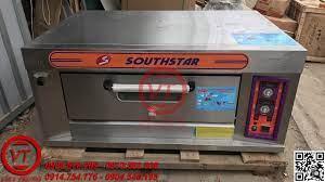 Lò nướng bánh Southstar dùng gas (VT-NB05) | Việt Trung –  congnghemayviettrung
