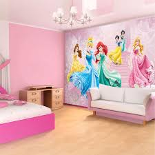 Princess Bedroom Accessories A Room Fit For A Princess