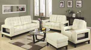 contemporary living room couches matching wicker coffee table conversation set brown seating cushion rattan arm chair