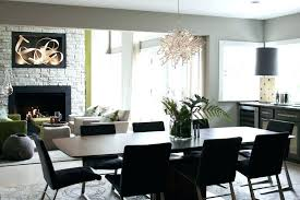orian rugs anderson sc contemporary dining room with gas fireplace plant april 2018 klara info