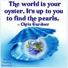 Quotes About Pearls And Friendship Quotes About Pearls And Friendship Unique Quotes About Pearls And 31