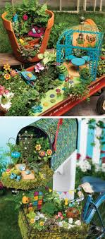 gypsy garden by studio m