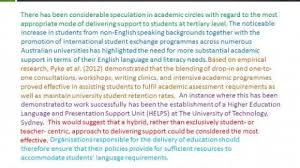 essay body paragraph co essay body paragraph