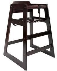 restaurant style wooden high chair. 95ad6e11 5056 B061 B6b38f6c2ede8153 Delightful Wooden Restaurant High Chair Interior . Style O