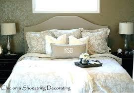 Master Bedroom Comforter Sets Master Bedroom Bedspread Gorgeous Master  Bedroom Comforters Master Bedroom Comforter Sets Master . Master Bedroom  Comforter ...