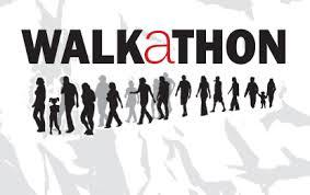 Walk A Thons Under Fontanacountryinn Com