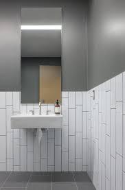 office washroom design. bath office washroom design