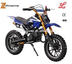 List Manufacturers Of Camo Dirt Bike Tire Buy Camo Dirt Bike Tire