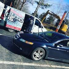 photo of h a mobile auto glass atlanta ga united states