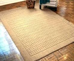 rubber backed bathroom rugs how to wash rugs with rubber backing rug with rubber backing bathroom