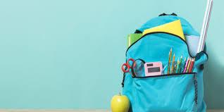 Ritorno a scuola 2020 in sicurezza - Il Blog di LloydsFarmacia