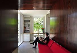 home office sofa. Home Office Sofa