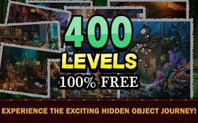 All hidden object games are 100% free, no payments, no registration required. Hidden Object Games 400 Levels Temple Journey For Android Apk Download